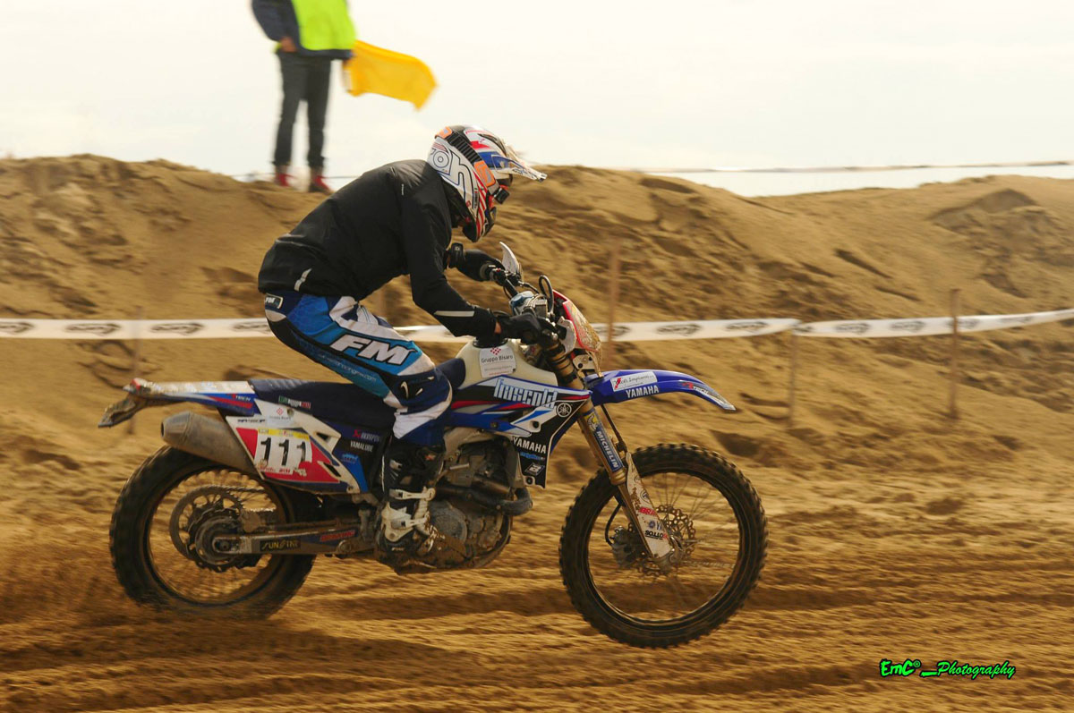 2014-enduro-beach-motor-race-cominotto