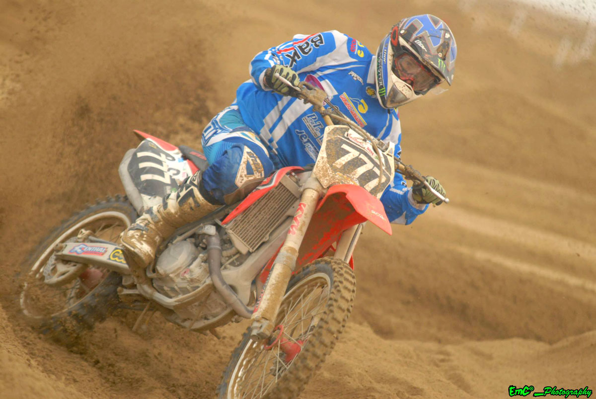 2014-enduro-beach-motor-race