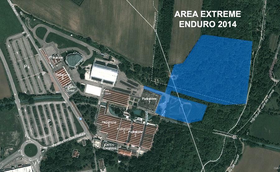 extreme-enduro-2014-area
