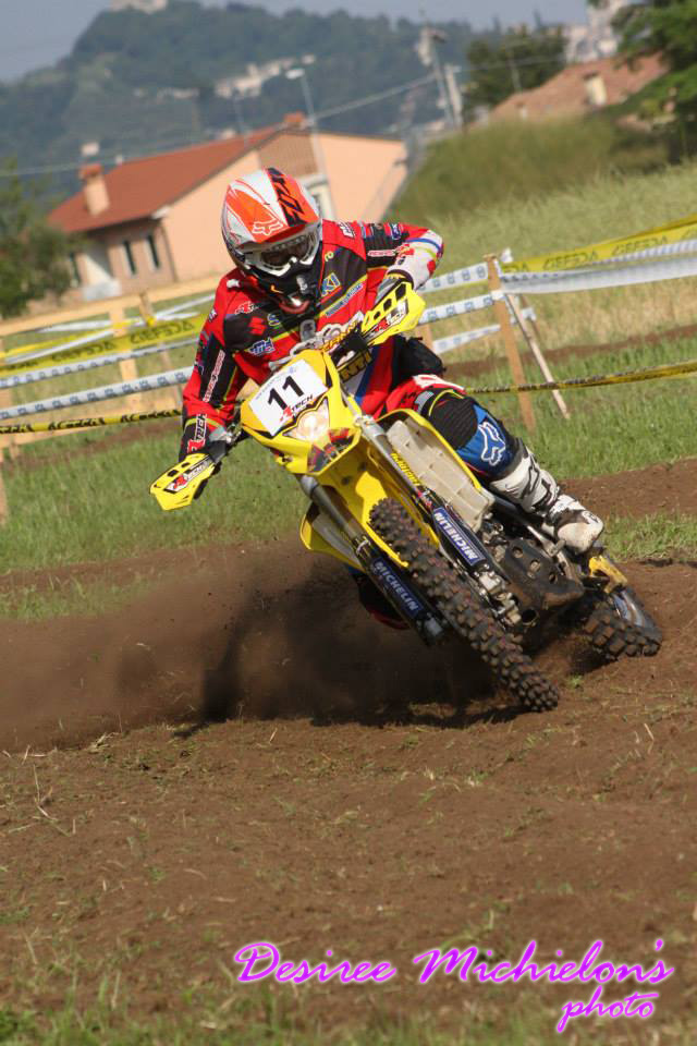 2014-enduro-crespano-007