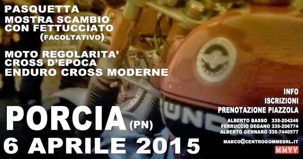 mostra-scambio-porcia-2015