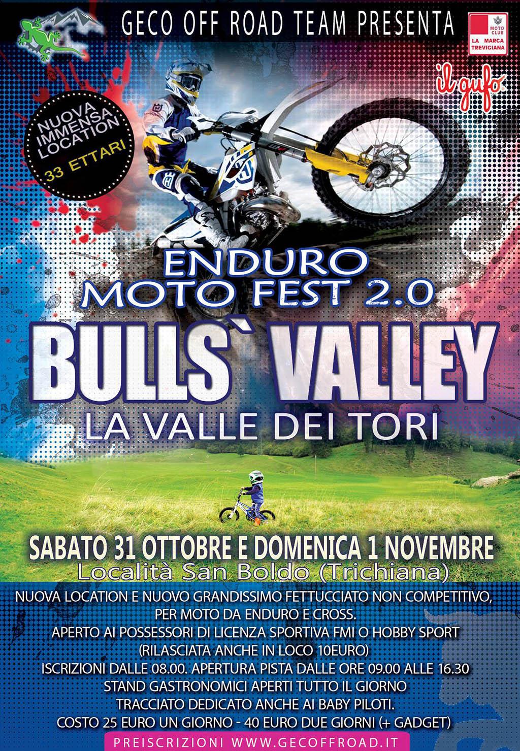 2015-enduro-bulls-valley-enduro-hobby-geco-off-road-san-boldo