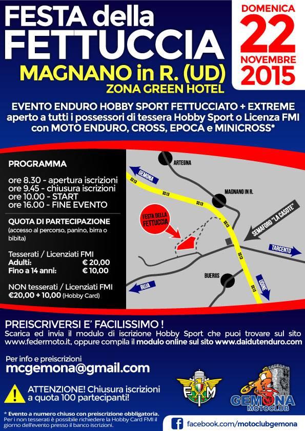 2015-festa-fettuccia-mc-gemona-programma