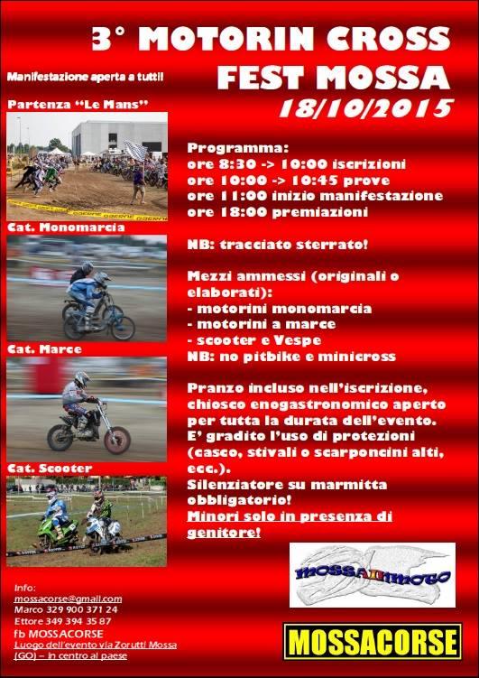 motorin-fest-mossa-corse-2015