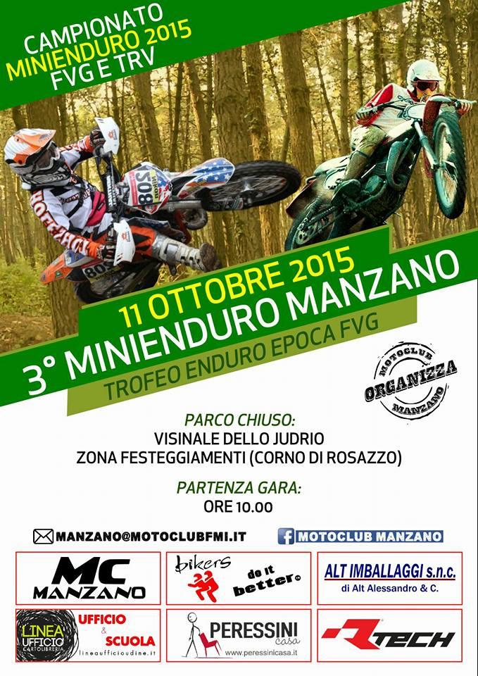 trofeo-minienduro-epoca-manzano-2015