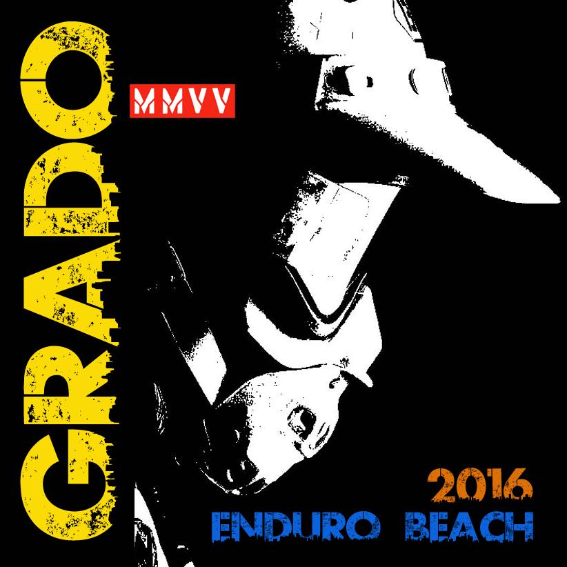 grado-enduro-2016-beach-mmvv-motovecieveloci