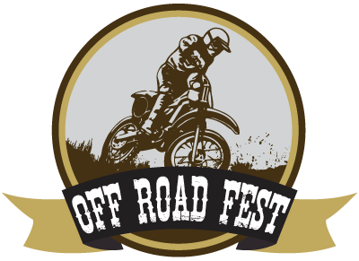 logo-off-road-fest-2016