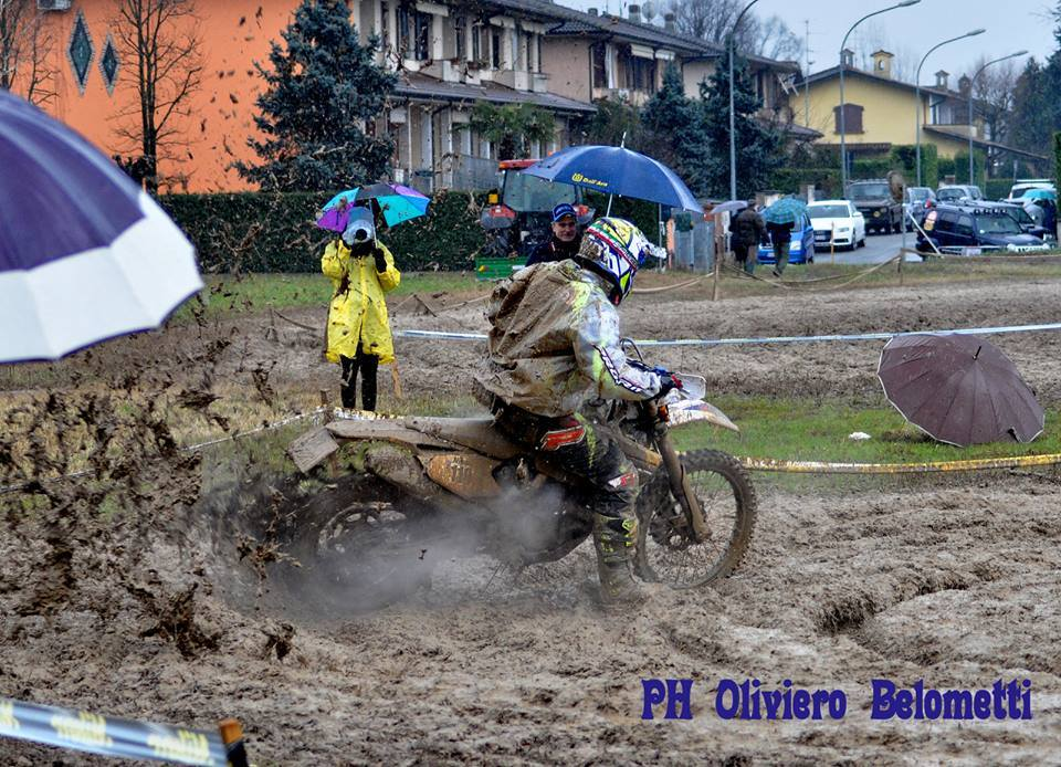 vanni-cominotto-under23-senior-chieve-2016