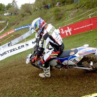 Calendario gare enduro, motocross, trial, minienduro, epoca, motorally 2017 – Triveneto e FVG