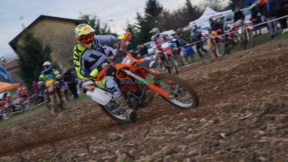 FOTO Hobby Sport Premariacco