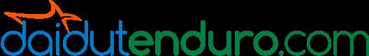 Daidut Enduro News - Triveneto enduro