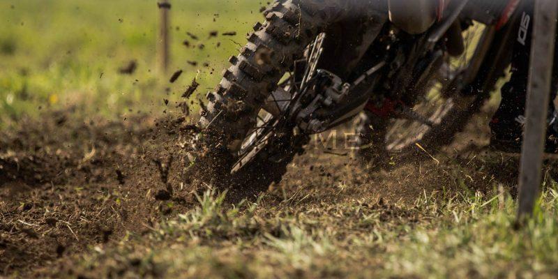 Cargnel vince l'ultima di Campionato Regionale Enduro FVG a Fogliano