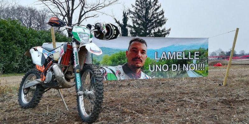 Hobby Sport Memorial Mattia Venuti a Nogaredo di Corno