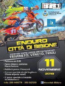 Enduro TRV Bibione (VE)