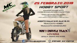Hobby Sport Lovaria