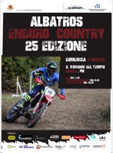 Enduro Country Sacile (PN)