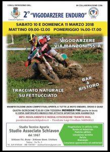 Hobby Sport Vigodarziere