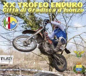 Enduro FVG Gradisca d'Isonzo (UD)