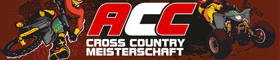 ACC Cross Country Meistershaft