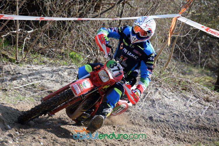 Campionato Italiano Regolarità Epoca Gruppo 5 a Manzano (UD), vittoria di Fausto Scovolo