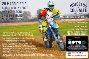 Hobby Sport Fadalto