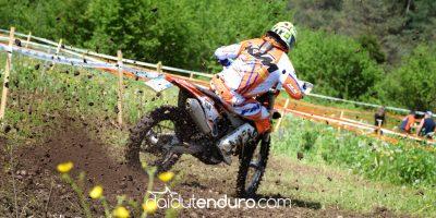 Foto e classifiche Trofeo KTM 2018 ad Ampezzo (UD)