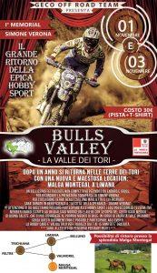 Hobby Sport Bulls Valley