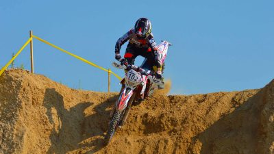 Risultati 6^ prova Campionato Enduro Triveneto 2018 a Farra di Soligo