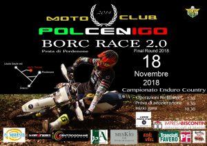 Borc Race 2.0